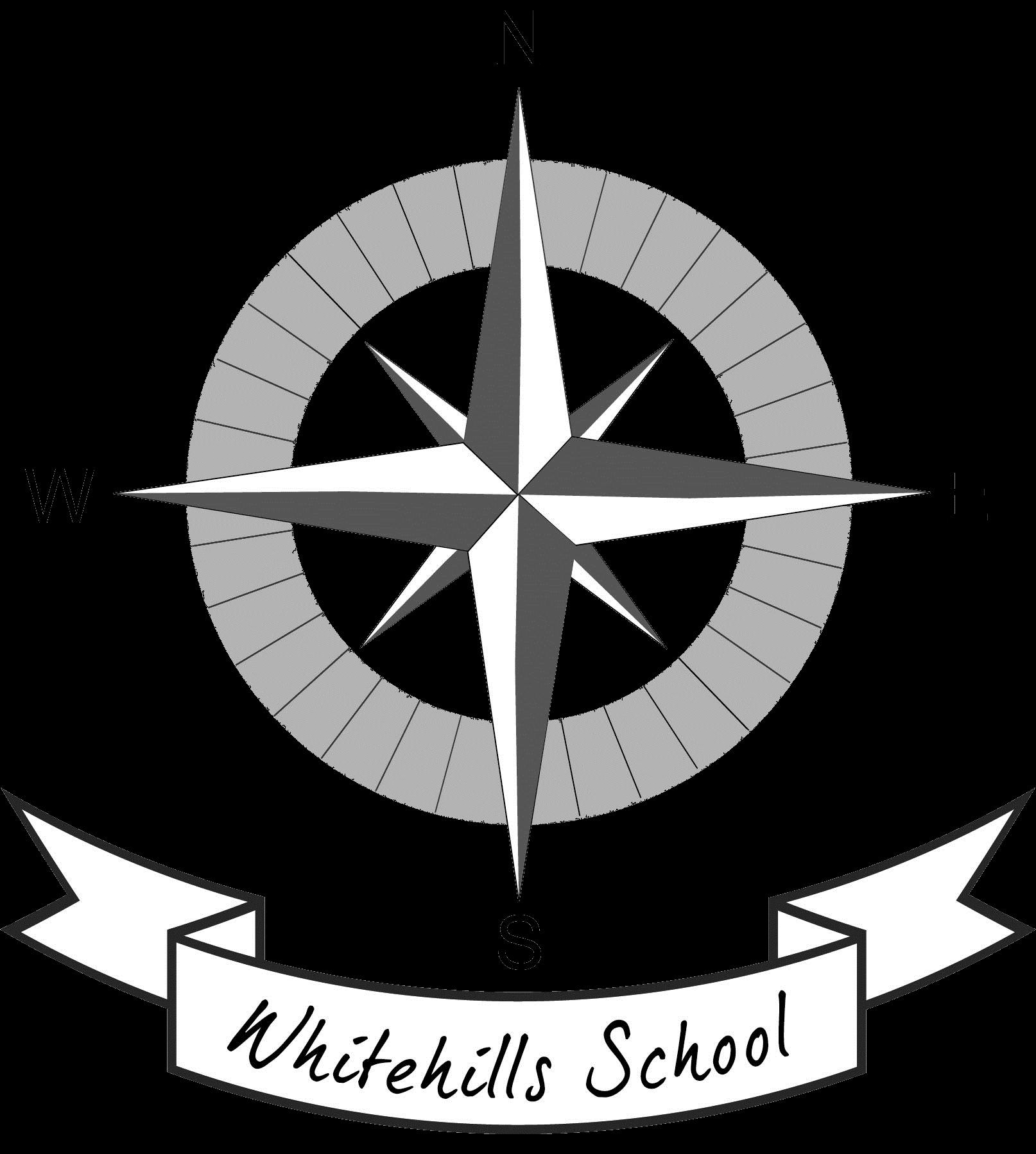 Whitehills logo