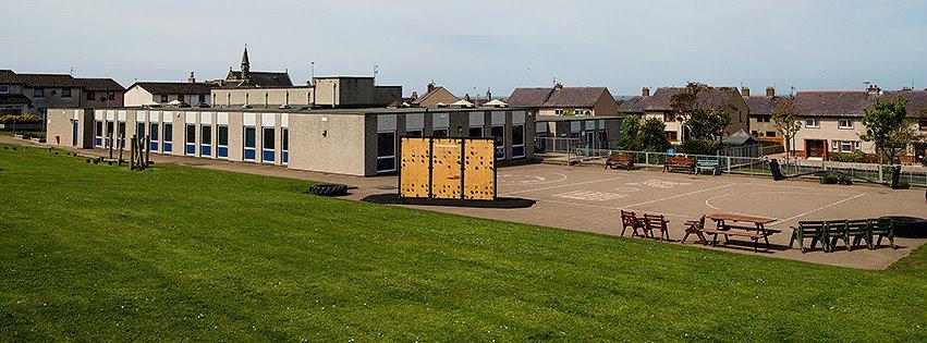 whitehills school